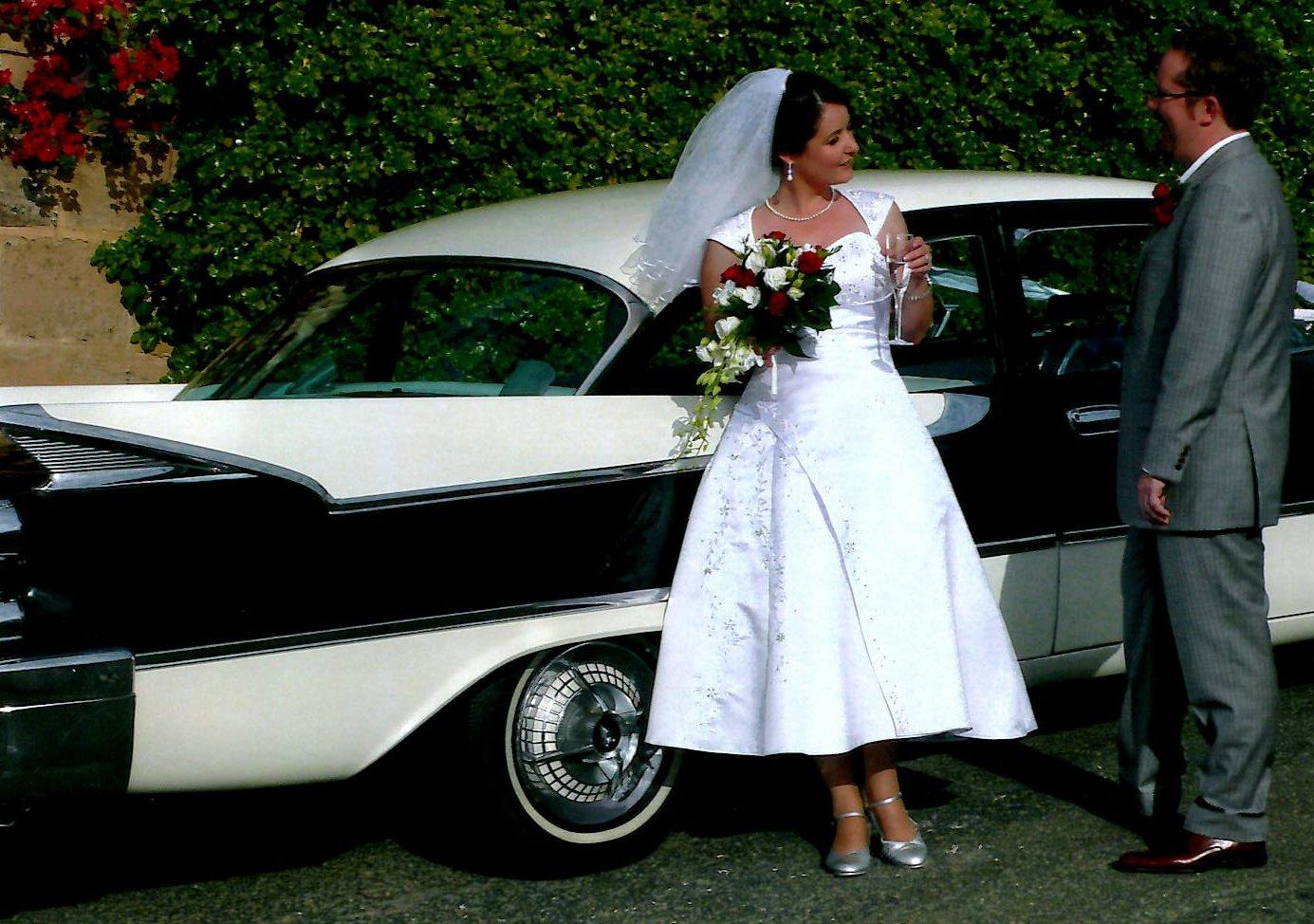 Helen Robson & Nick Barratt's Wedding, Perth 2012. Image courtesy of Helen Robson and Nick Barratt.